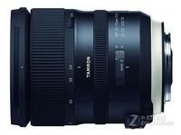 腾龙24-70mm f/2.8 VC G2重庆售5980元