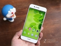 手机连锁卖场 华为nova2泰安热卖2499元