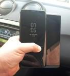 向曲面屏进发 三星S8现货报价5599元
