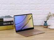 X先生 HUAWEI MateBook X 13安徽售6988