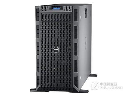 戴尔塔式服务器PowerEdgeT630安徽16200