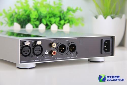 开放式耳机 森海塞尔HDVA600太原现货