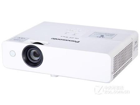 深圳IT�W�蟮�:松下PT-UW365C投影�C  促�N �V� 5999元