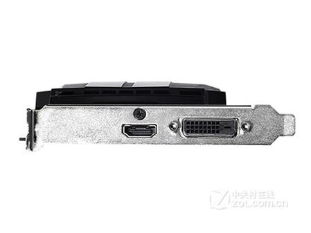 华硕1030/2G显卡 长沙暑期优惠价599元