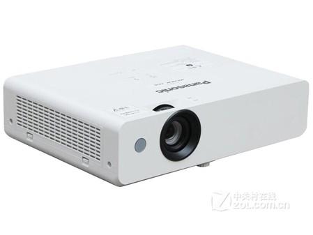 松下PT-UX335C投影机 南宁本地商家有售
