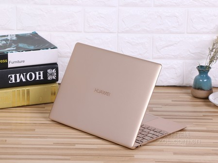7商务办公本 华为MateBook X重庆6500元