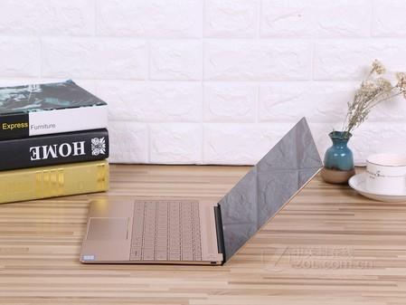 商务移动本  华为MateBook X南京6699