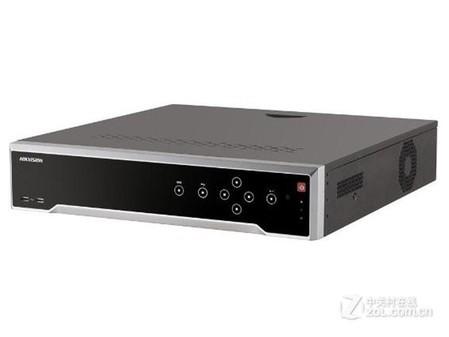 265网络硬盘录像机nvr可广泛应用于金融,公安,部队,电信,交通,电力