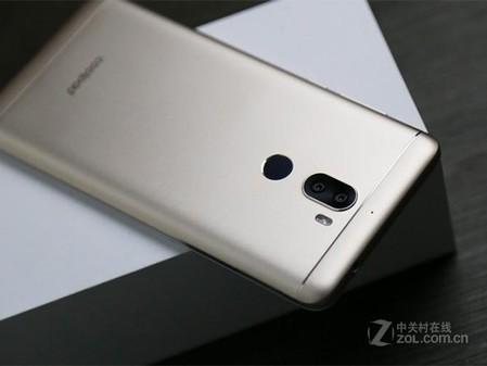 实惠又全能 酷派酷玩6手机现货1499元