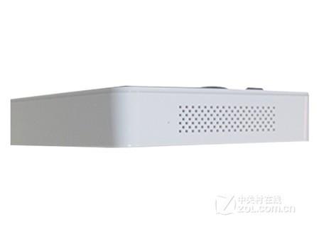 深圳IT网报道:9重庆海康威视DS-7104N-SN NVR售346元