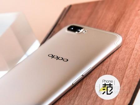 长沙热点手机oppo r11国庆节特惠价2999