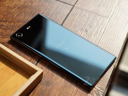 好朋���gy��*�ZJ~XZ_指纹识别 4k屏索尼xperia xz premium促销