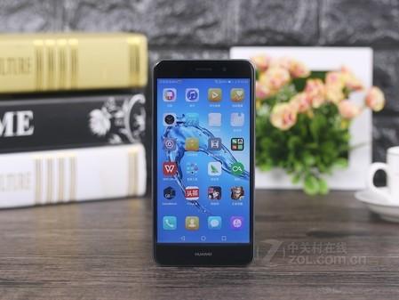 3年轻人手机推荐 华为畅享7Plus促销1488元