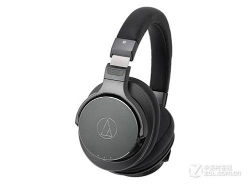 纯数字蓝牙耳机 铁三角DSR9BT售4180元