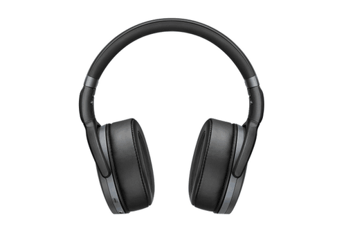 超长续航 森海塞尔HD 4.40BT耳机1299元