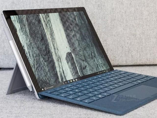 微软SurfacePro专业版(新)济南6299元