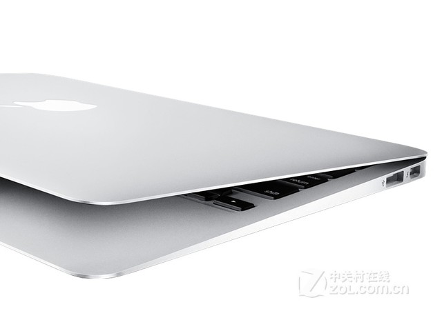 苹果MacBook Air D32CH/A笔记本济南促