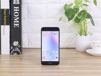 华为手机nova2Plus 128G 烟台低价促销