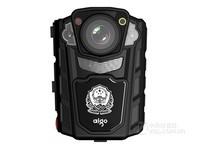 爱国者执法记录仪 DSJ-R2重庆售价999元
