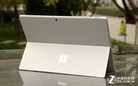 随意触摸 微软Surface Pro 4安徽仅5499