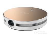 智能3D投影仪 太原丽彩云投A8特价促销