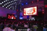 华硕PRIME Z270-A主板助LOL亚洲对抗赛圆满落幕