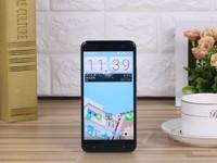 3D水漾机身 HTC U11手机济南4780元