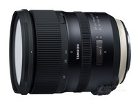 腾龙24-70mm f/2.8 VC G2重庆售7980元