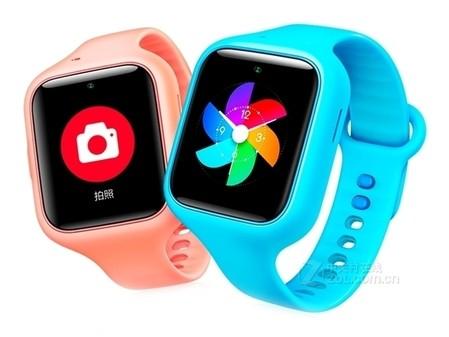 长沙小米米兔儿童手表仅399可话费免一年