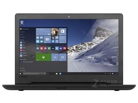 酷睿7代处理器联想Ideapad110-15安徽售3290