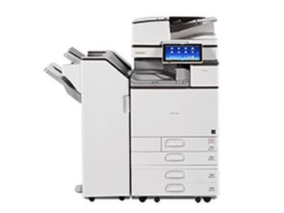 理光C3504exSP彩色复印机重庆售42600元