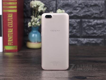 手机分期付款 OPPO R11泉州促销2999元