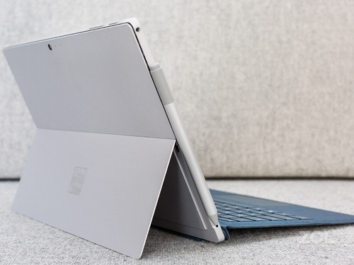 新版微软Surface Pro笔记本 仅售9388元