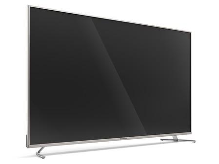 5打造客厅轻奢之美 创维55G3新品电视4250元