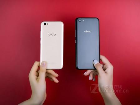 vivo X9s(全网通)贵州睿智科技 促销
