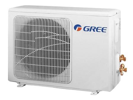 超值 格力 FG3.5/CF空调现货仅2800元