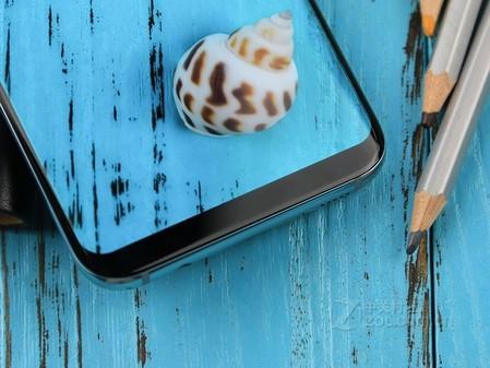 三星GALAXY S8+旗舰曲面手机太原有出售