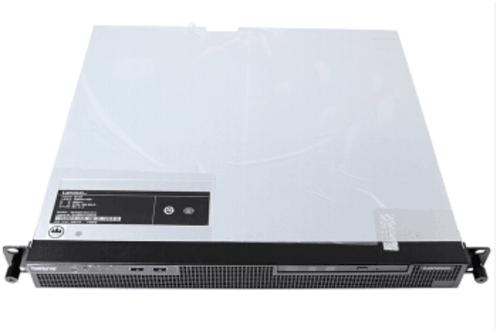 完美入门级服务器 ThinkServer RS260含税6100元