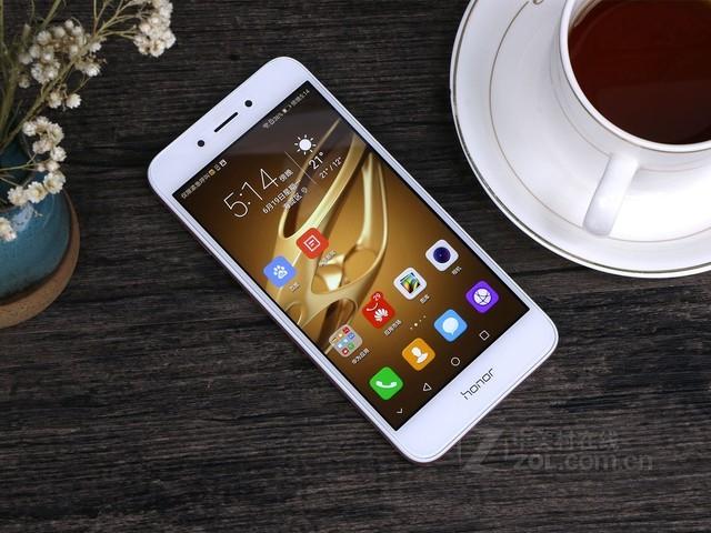 滕州华为手机 荣耀6A全网通热卖899元