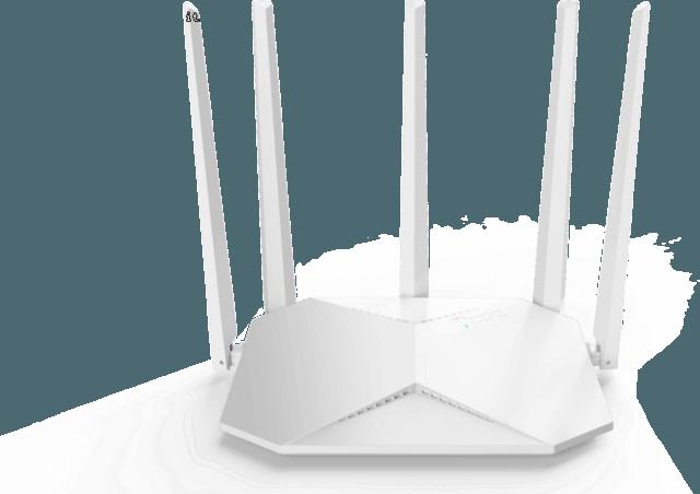 无线路由器  H3C Magic R200青岛促销
