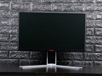 AOC AG251FX液晶显示器天津特价2080元