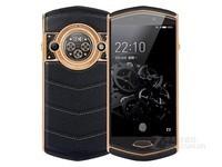 国产高端第一品牌 西安8848钛金手机M4