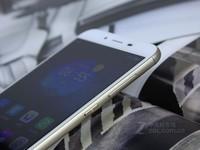 360手机vizza长沙启点分期付款仅售955元