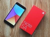 高性价比 红米Note 5A重庆仅售799元
