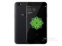 背景虚化更加美 OPPO A77手机济宁促销