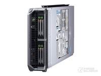 性能BIOS设置 刀片式 戴尔M630服务器贵州出售
