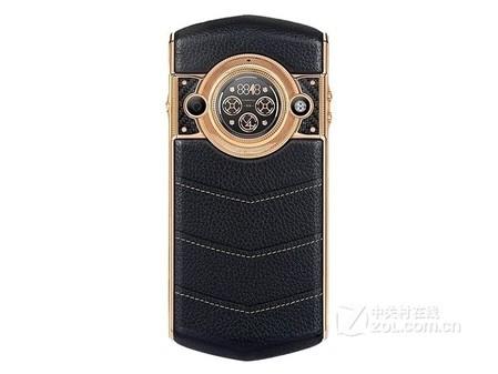 新疆乌鲁木齐M4巅峰版售价15999元