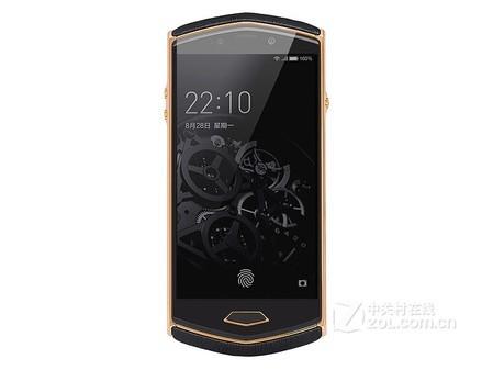 0奢华的外观 8848手机M4*版10888元