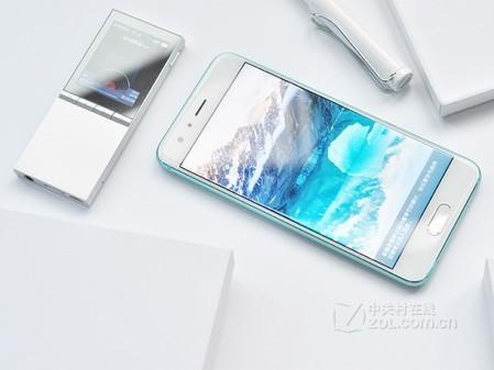 主打的华为荣耀手机 首选荣耀9 正品价格