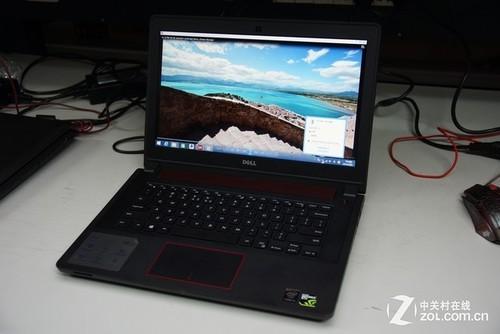两根8毫米铜管散热,4k输出 包装清单 笔记本主机 x1 电源适配器 x1 电